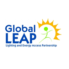 Global LEAP - The Global Lighting and Energy Access Partnership
