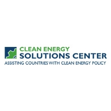 Clean Energy Solutions Center
