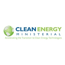 Clean Energy Education & Empowerment (C3E) Initiative