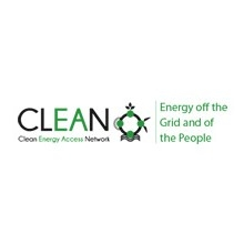 Clean Energy Access Network India (CLEAN)
