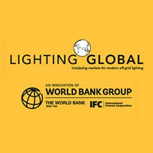 Lighting Global