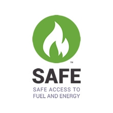 Safe Access to Fuels and Energy (SAFE)